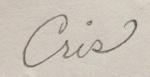 a2357-signature
