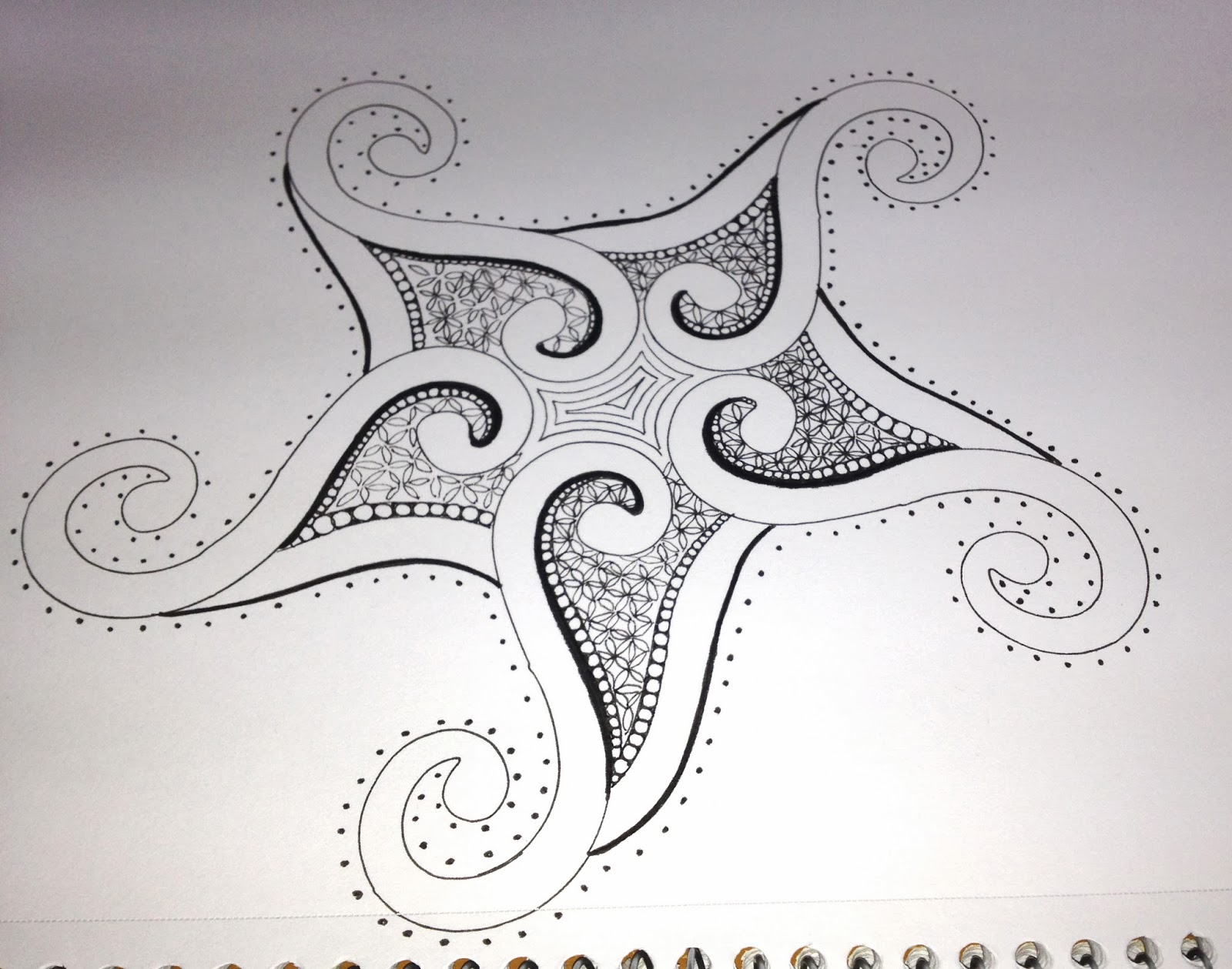 The gallery for random things to draw when bored for Easy but amazing things to draw