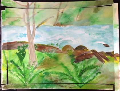 severed-landscape-start