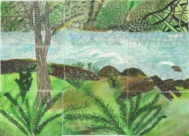 Severed-landscape2