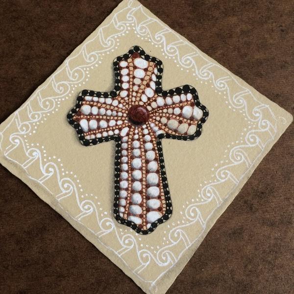 Renaissance onomato cross
