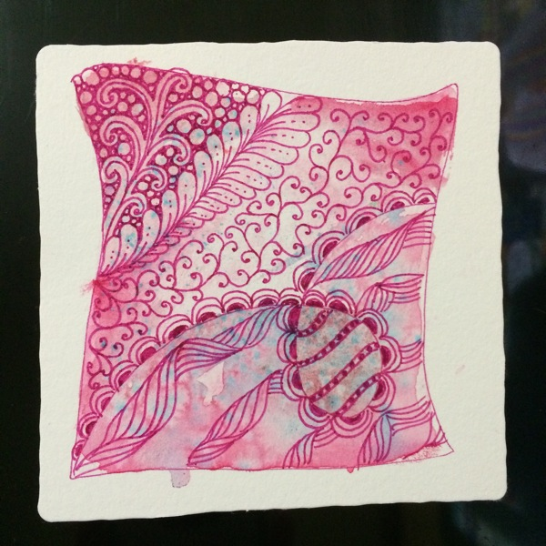 Diva190 pink2