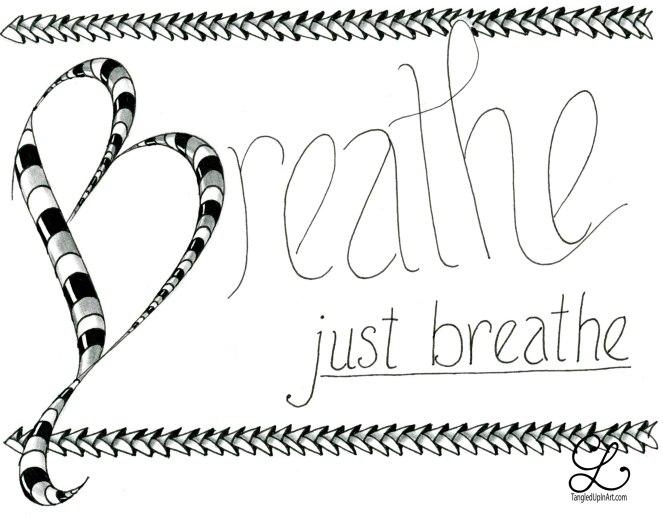 breathe002