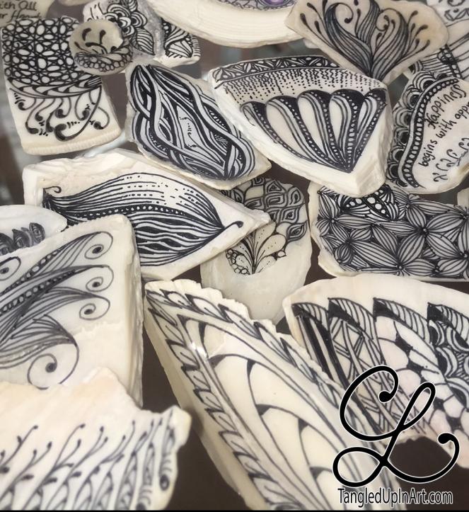 shells-tangled