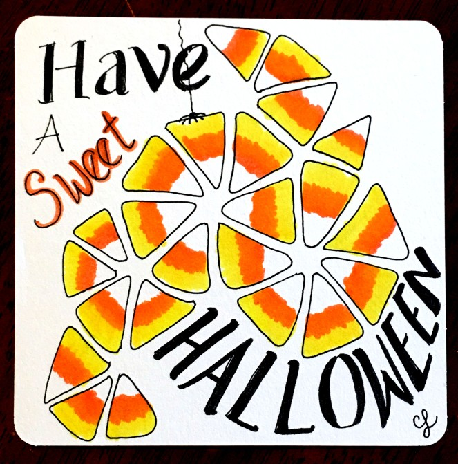 tripoli-halloween.jpg