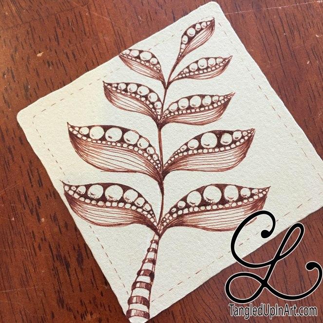 brown-leaf1