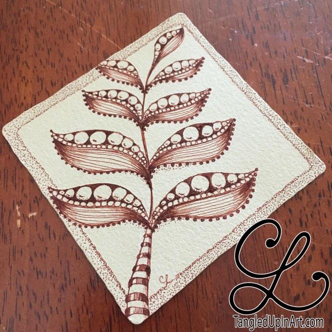 brown-leaf2