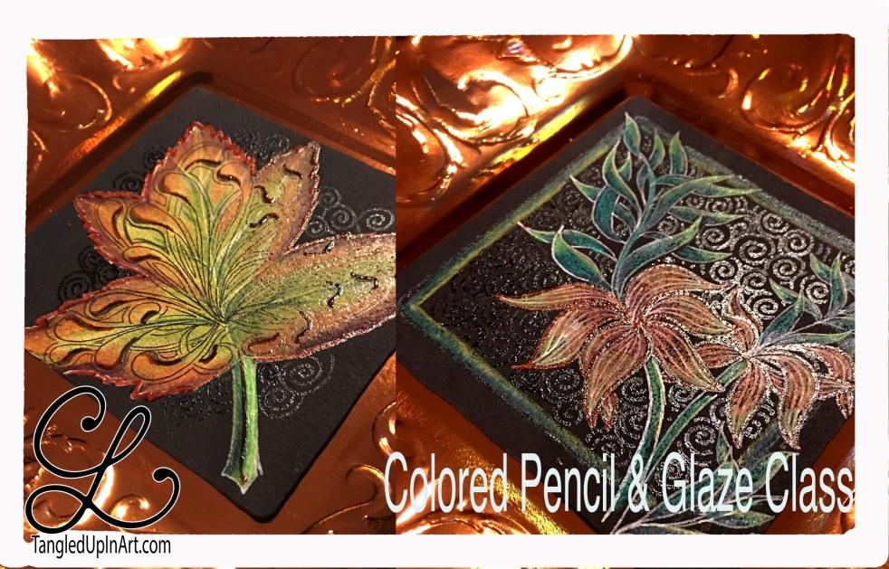 colorepencil-glaze