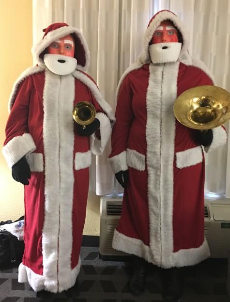 scary-christmas