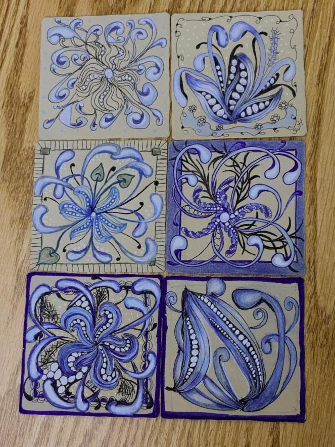 mooka-blue-mosaic2-web