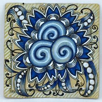 mooka-blue-zingo