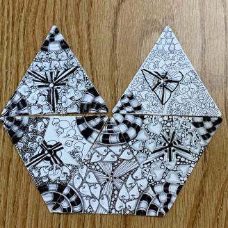 mosaic-1-web