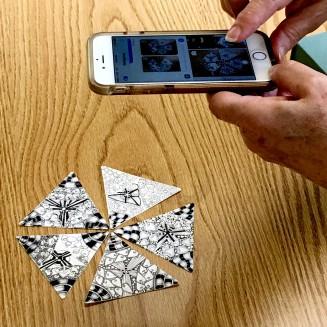 mosaic-2-web