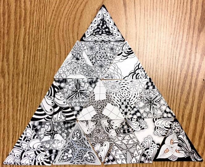 mosaic-big-web