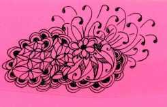 pink-envelope-cris